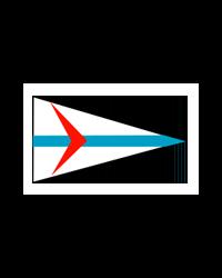 RESULTADOS-J70-DIA-2