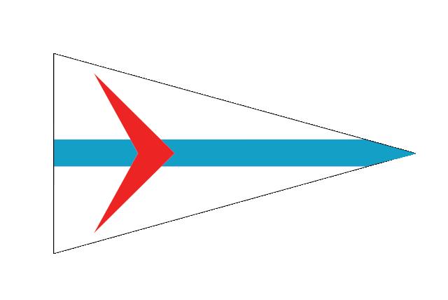 Club Náutico Albatros